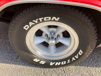1966 Dodge Charger Dallas, Georgia 17