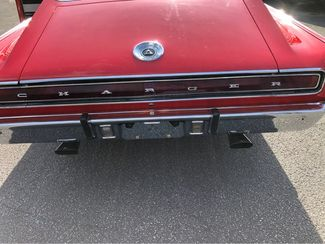 1966 Dodge Charger Dallas, Georgia 19