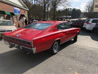 1966 Dodge Charger Dallas, Georgia 3