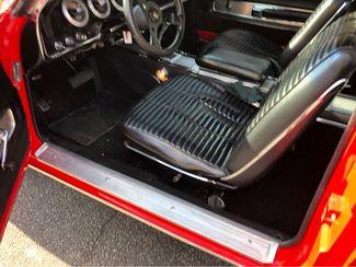 1966 Dodge Charger Dallas, Georgia 7