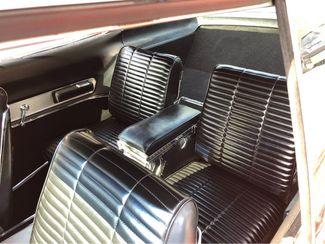 1966 Dodge Charger Dallas, Georgia 9