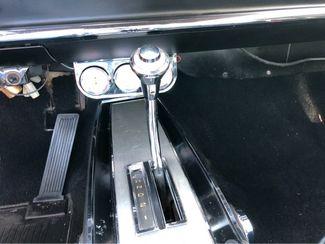 1966 Dodge Charger Dallas, Georgia 10