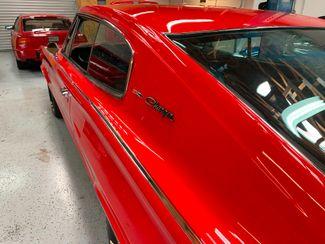 1966 Dodge Charger Dallas, Georgia 28