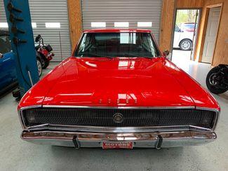 1966 Dodge Charger Dallas, Georgia 24