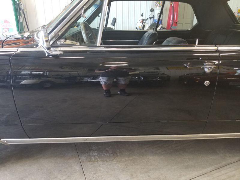 1966 Dodge Dart GT   in , Ohio