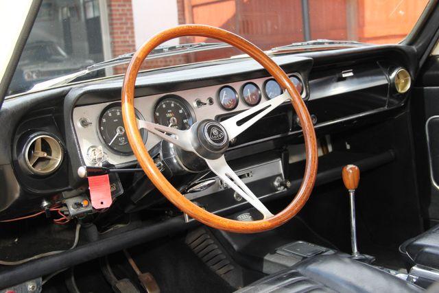 1966 English Ford MK1 LOTUS CORTINA Jacksonville , FL 39