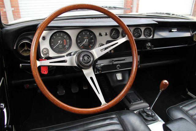 1966 English Ford MK1 LOTUS CORTINA Jacksonville , FL 38