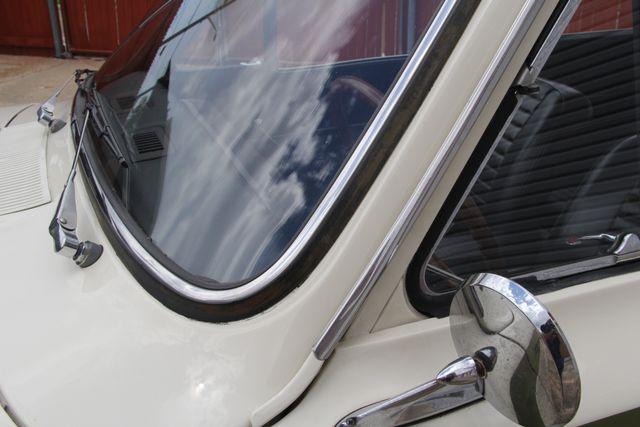 1966 English Ford MK1 LOTUS CORTINA Jacksonville , FL 20