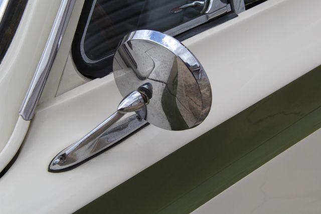 1966 English Ford MK1 LOTUS CORTINA Jacksonville , FL 26