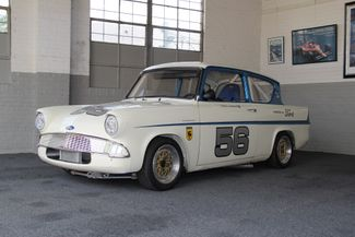 1966 Ford Anglia Super in Jacksonville , FL 32246
