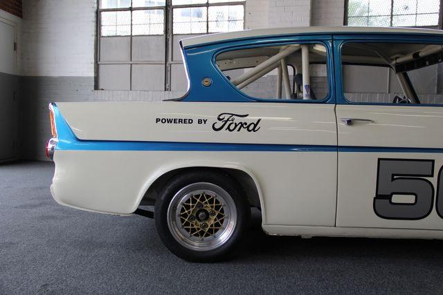 1966 Ford Anglia Super in Jacksonville , FL 32246