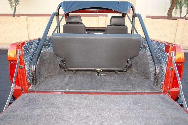 1966 Ford Bronco in Phoenix Az., AZ 85027