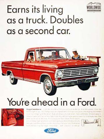 1966 Ford F100 RESTORED SHORT BED VINTAGE AC 351 V8 | Denver, CO | Worldwide Vintage Autos in Denver, CO