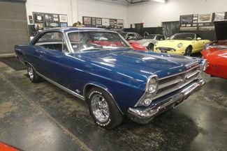 1966 Ford FAIRLANE 500 XL 390 4-SPEED  city Ohio  Arena Motor Sales LLC  in , Ohio