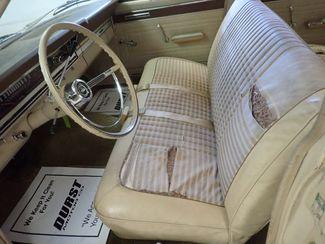 1966 Ford Fairlane 500 Lincoln, Nebraska 6