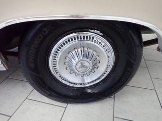 1966 Ford Fairlane 500 Lincoln, Nebraska 2