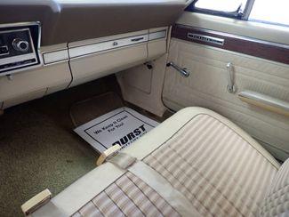 1966 Ford Fairlane 500 Lincoln, Nebraska 7