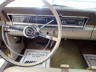 1966 Ford Fairlane 500 Lincoln, Nebraska 8