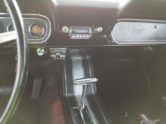 1966 Ford Musang Dallas, Georgia 5