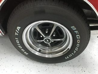 1966 Ford Musang Dallas, Georgia 4