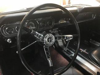 1966 Ford Musang Dallas, Georgia 10
