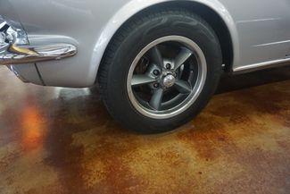 1966 Ford Mustang Blanchard, Oklahoma 5