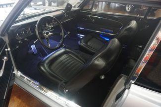 1966 Ford Mustang Blanchard, Oklahoma 10