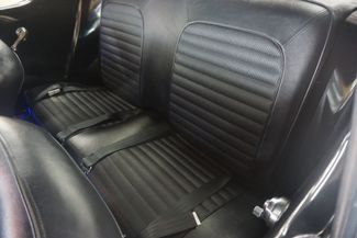 1966 Ford Mustang Blanchard, Oklahoma 11
