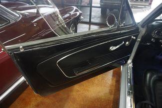 1966 Ford Mustang Blanchard, Oklahoma 12