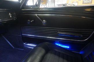 1966 Ford Mustang Blanchard, Oklahoma 16