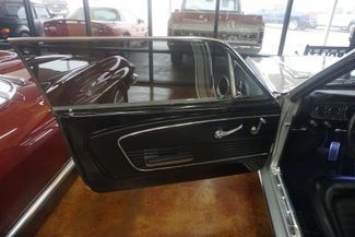 1966 Ford Mustang Blanchard, Oklahoma 17