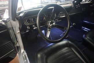 1966 Ford Mustang Blanchard, Oklahoma 18