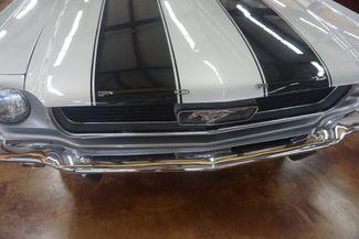 1966 Ford Mustang Blanchard, Oklahoma 6