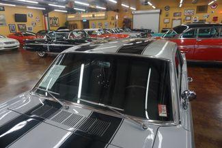 1966 Ford Mustang Blanchard, Oklahoma 22