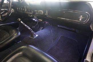 1966 Ford Mustang Blanchard, Oklahoma 24
