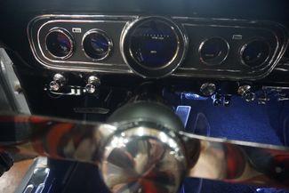 1966 Ford Mustang Blanchard, Oklahoma 28
