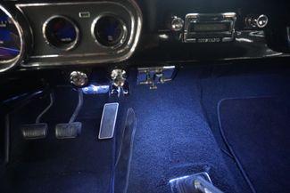 1966 Ford Mustang Blanchard, Oklahoma 29