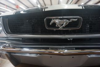 1966 Ford Mustang Blanchard, Oklahoma 7