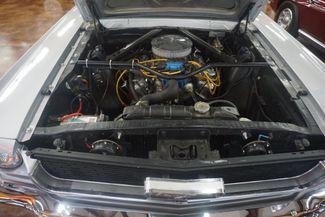 1966 Ford Mustang Blanchard, Oklahoma 31