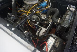 1966 Ford Mustang Blanchard, Oklahoma 32