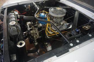 1966 Ford Mustang Blanchard, Oklahoma 33