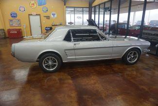 1966 Ford Mustang Blanchard, Oklahoma 3