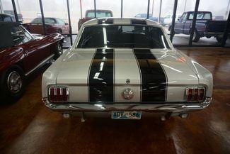 1966 Ford Mustang Blanchard, Oklahoma 9