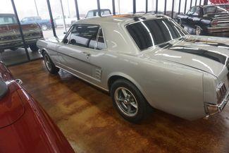 1966 Ford Mustang Blanchard, Oklahoma 4