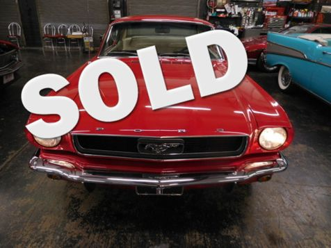 1966 Ford MUSTANG  in , Ohio