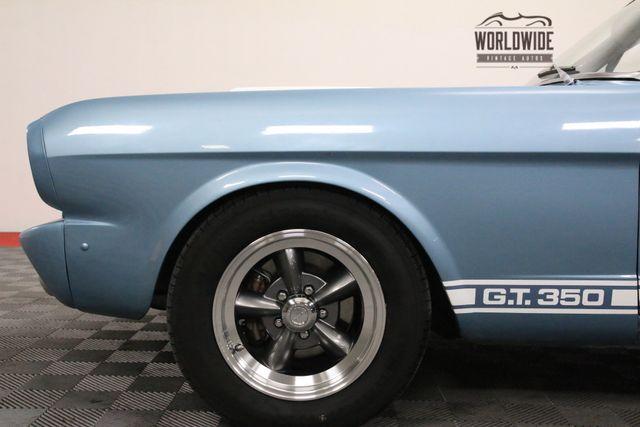 1972821-10-revo