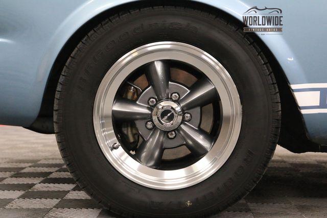 1972821-11-revo