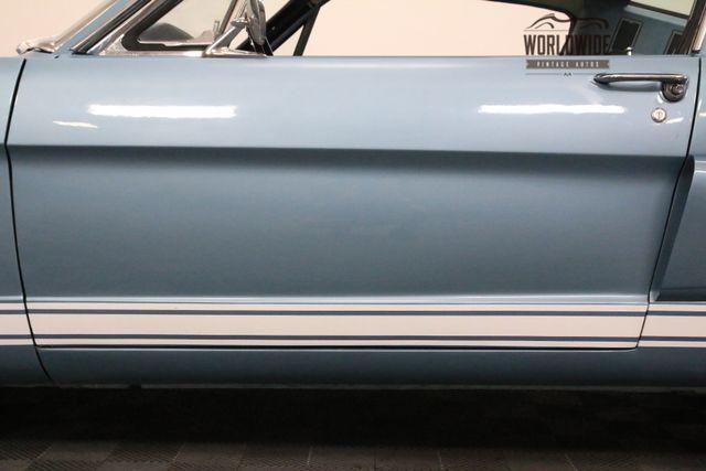 1972821-12-revo