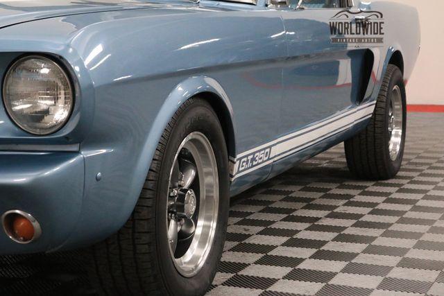 1972821-14-revo
