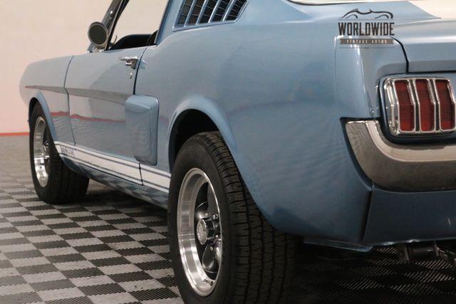 1972821-19-revo
